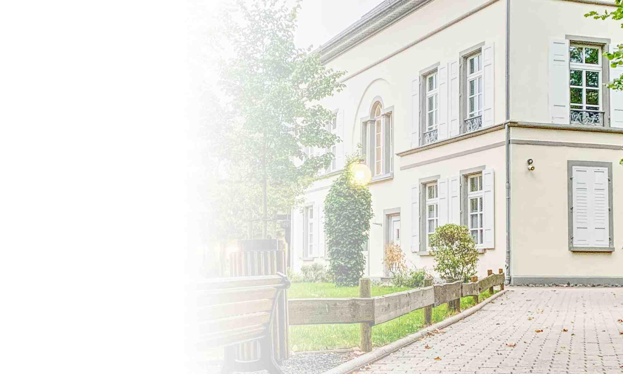Kurfürst-Balduin-Gymnasium Münstermaifeld